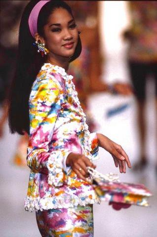 kimora-lee-simmons-early-modeling-photos